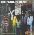 Let's Do It Again by The Fatback Band (CD, Mar-2006, Collectables)