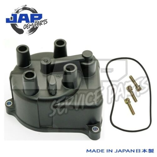 JDM OEM YEC Honda Civic EG 92-95 VTi B16A Distributeur Cap OEM de Qualité