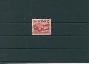 Allemagne-Empire-Allemand-1939-Mi-687-Neuf-MNH-de-686-688
