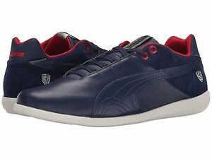 Men s Shoes PUMA Ferrari Future Cat SF 10 Lifestyle 305520-03 Dress ... 30cb402cc3