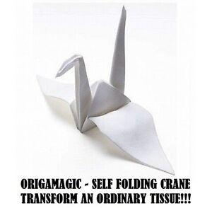 origamiflasher Instagram posts - Gramho.com | 294x300