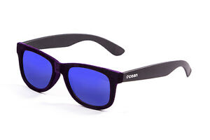 Fashion-cool-polarized-unisex-velvet-sunglasses-men-women-ocean-Trieste