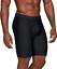 "Under Armour Black 9/"" Boxerjock 2-Pack Men/'s Underwear Size XL 18029"