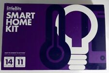 LittleBits Electronics i37 MIX-Brand New Sealed.