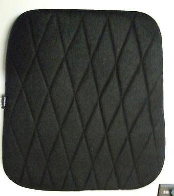 Motorcycle Driver Seat Gel Pad Cushion for Honda CB100 DN-01 NT700V NC700 MODELS