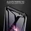 PROTECTOR-Pantalla-CURVO-Samsung-GALAXY-S7-S8-S9-S7-EDGE-S8-PLUS-S9-PLUS-A5-A8 miniatura 3