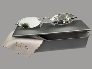 Elite EXO Designer Sunglasses Milan for Women