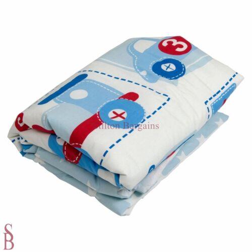 Baby Quilt et pare-chocs Set-Entièrement NEUF dans sa boîte-Parure de lit literie