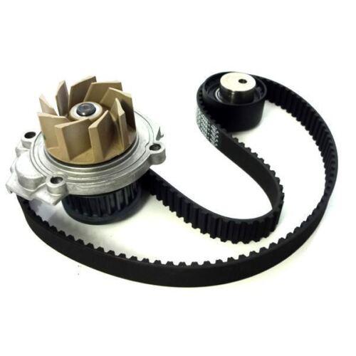 71771575 Genuine Fiat 1.4 essence courroie de distribution et pompe à eau Kit