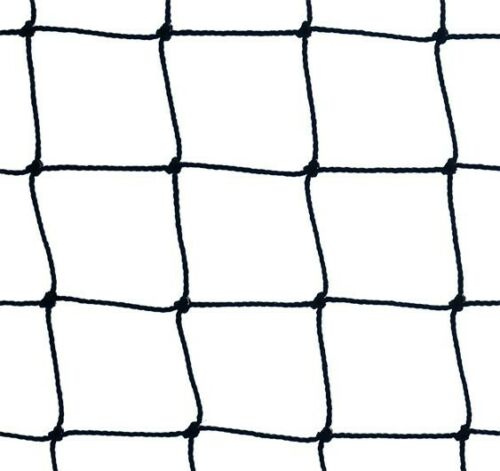 10/'x15/' #36 Remnant Baseball Softball Batting Cage Net REMNANT NETTING CLEARANCE