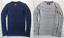 SUPERDRY-Mens-Premium-Goods-Embossed-T-Shirt-Classic-L-Sleeve-Tops-T-Shirt-S-M-L thumbnail 1