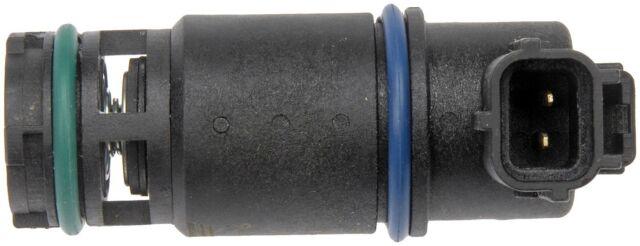 Vapor Canister Vent Solenoid Dorman 911-216