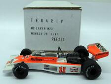 tamiya kit 20062 mclaren m23 1976 1/20 günstig kaufen | ebay