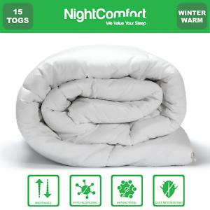 Night-Comfort-Quilt-Winter-Warm-Premium-Breathable-Microfibre-Duvet-15-Togs