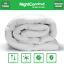 Night-Comfort-Quilt-Winter-Warm-Premium-Breathable-Microfibre-Duvet-15-Togs thumbnail 1