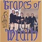 Grapes of Wrath - Grapes Of Wrath (1999)