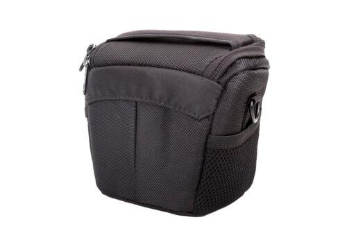 Shoulder Bridge Camera Case Bag For Canon PowerShot G3X G1X MarkII,SX70 SX540