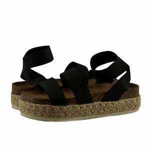 Women's Shoes Pierre Dumas MESA-4