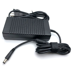 New-AC-Adapter-Charger-150W-for-Dell-PA-15-PA-1151-06D2-Laptop-Power-Supply-Cord