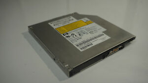DVD RW AD 7560A ATA DEVICE WINDOWS 7 X64 TREIBER