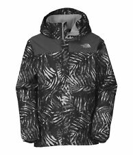 86b9ccf814190 item 6 The North Face Boy's Novelty Resolve Jacket CB8QEXQ CB8QFGP Shell  Rain Coat New -The North Face Boy's Novelty Resolve Jacket CB8QEXQ CB8QFGP  Shell ...