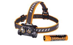 Fenix-HM65R-1400-Lumen-Spot-and-Flood-light-USB-C-Rechargeable-Headlamp