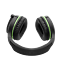 Turtle-Beach-Stealth-700X-Wireless-Headset-for-XBOX-One-Console-Refurbished thumbnail 10