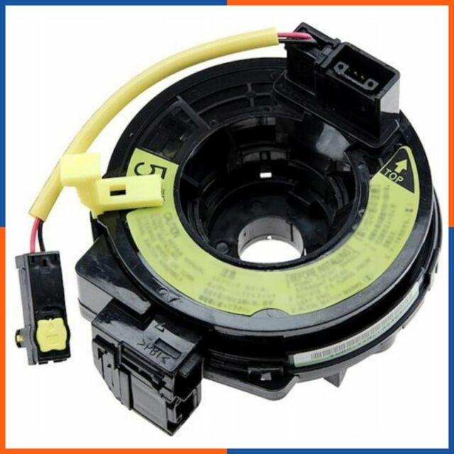 Câble spiralé d'airbag pour SUZUKI | 3748062J00
