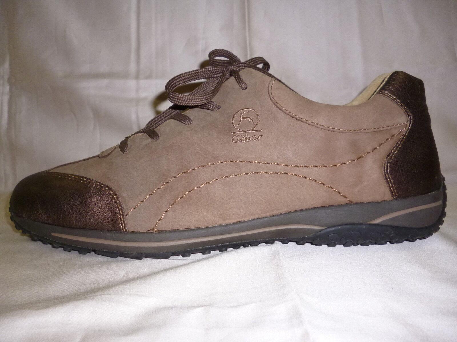 scarpe donna CAPRI SOLEAE sandali platino pelle BY508