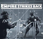 The Making of the Empire Strikes Back: The Definitive Story by J W Rinzler (Hardback, 2010)
