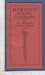 chicago wiring diagram 9674 mergold oil burner heating 1941 wiring diagrams catalog  9674 mergold oil burner heating 1941