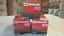 Ford Diesel  6.0 Motorcraft Oil /& Fuel Filter Kit