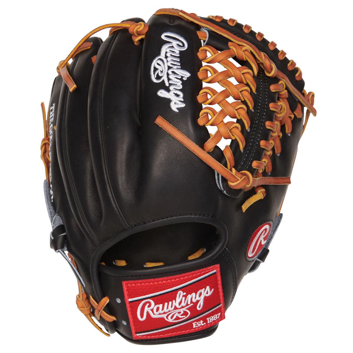 Rawlings Heart of the Baseball Hide 11.5