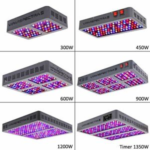 VIPARSPECTRA-300W-450W-600W-900W-1200W-1350W-LED-Grow-Lights-for-Indoor-Plants