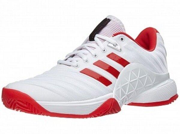 Adidas barricadas fehombresinas adiway 6 tenis de fútbol americano 6,5 nwob