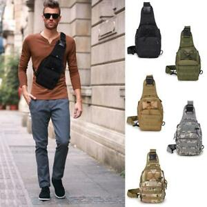 Tactical-Shoulder-Bag-Outdoor-Backpack-Sport-Pack-Daypack-for-Camping-Hiking
