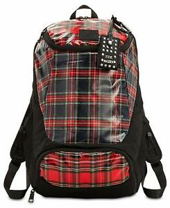 Steve-Madden-Landyn-Plaid-Laptop-Backpack-Red-98
