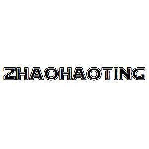 zhaohaoting