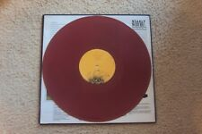 178df9c9 item 6 Panic At The Disco VICES AND VIRTUES Vinyl - OPAQUE MAROON - 2013 HT  Pressing -Panic At The Disco VICES AND VIRTUES Vinyl - OPAQUE MAROON - 2013  HT ...