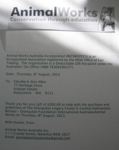 SKANSEN BEANIE KID SCARECROW THE WIZARD BEANIE PREM.EXCLUSIVE 05//13 MWMT