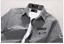 Men-039-s-New-Casual-Stylish-Jean-Denim-Slim-Fit-Long-Sleeve-Shirt-3-Colors-010 thumbnail 8