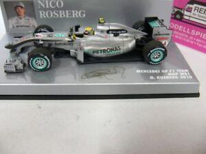 1-43-Minichamps-Mercedes-GP-f1-equipe-MGP-w01-N-rosberg-2010-410100004