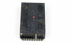 Switch-Mode-Power-Supply-110-220VAC-output-5V-5VDC-TMB-23H-TEAPO