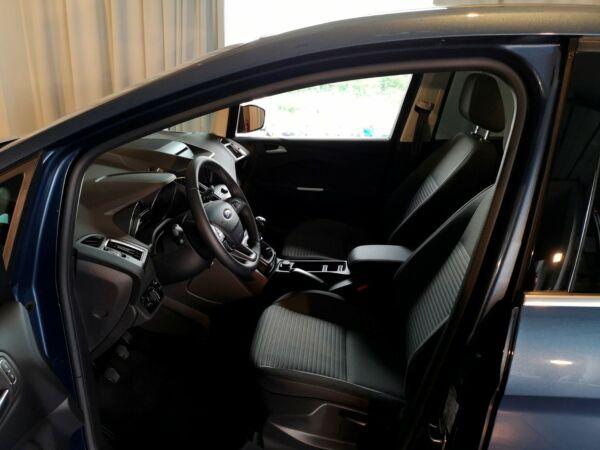 Ford C-MAX 1,0 SCTi 125 Titanium+ - billede 5