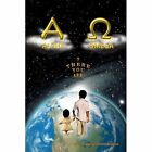 The Alpha and Omega 9781450092456 by Oswald Sequeira Book