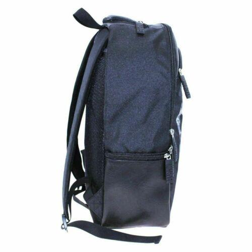 The Punisher Marvel Superhero Frank Castle Backpack Laptop School Sports Gym NWT