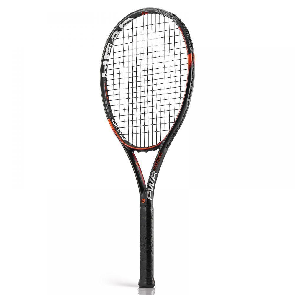 Head graphene xt prestige pwr 2 raquette de tennis NEUF prix recommandé