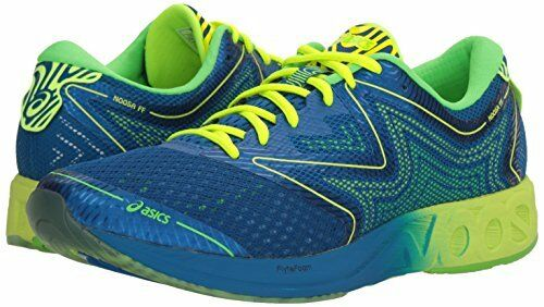 ASICS America Corporation Schuhe-  Uomo Noosa FF Running Schuhe- Corporation Select SZ/Farbe. 105891