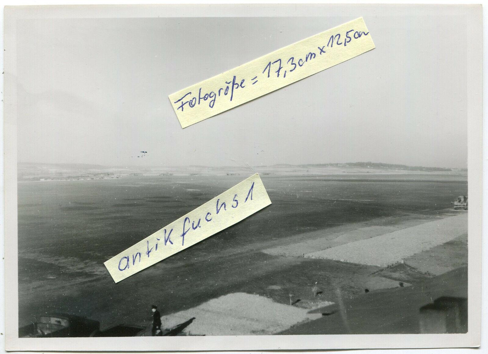 Flugplatz Marquise - Hydrequent   S-l1600
