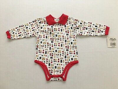 NWT//NWOT Multi-Colored 1 Piece/'s~-Sz Newborn~-2 PER SET--FREE SHIPPING IN USA